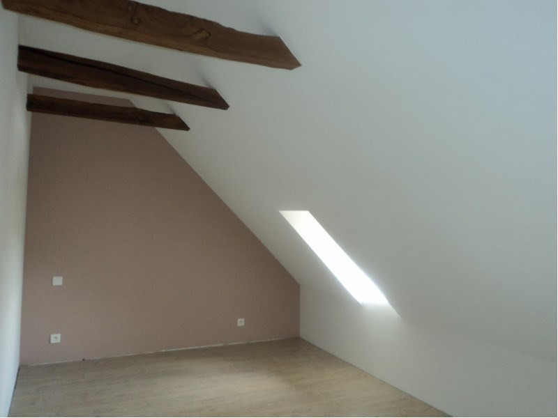 Location appartement Onet-le-chateau 400€ CC - Photo 1