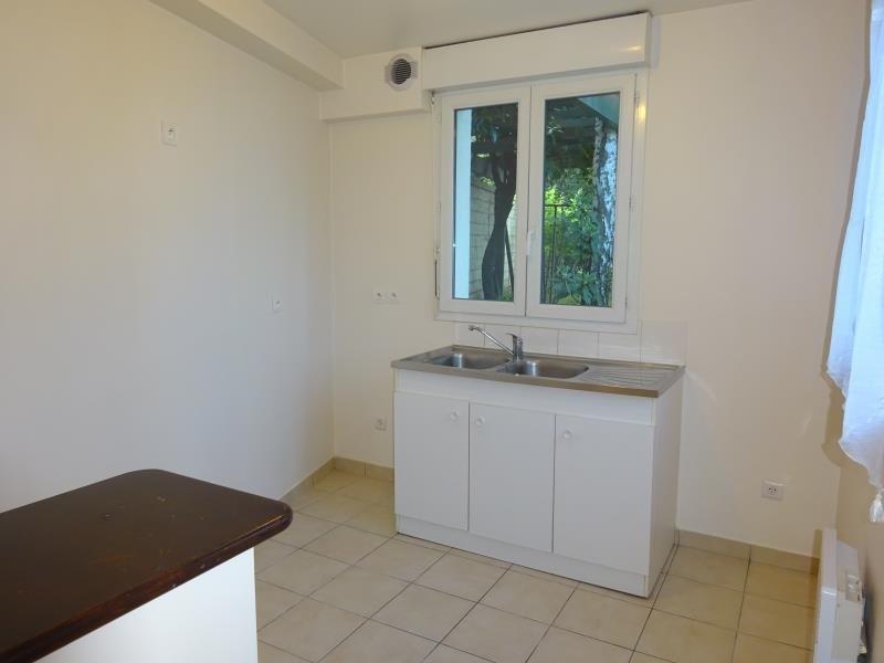 Location appartement Villemomble 585€ CC - Photo 5
