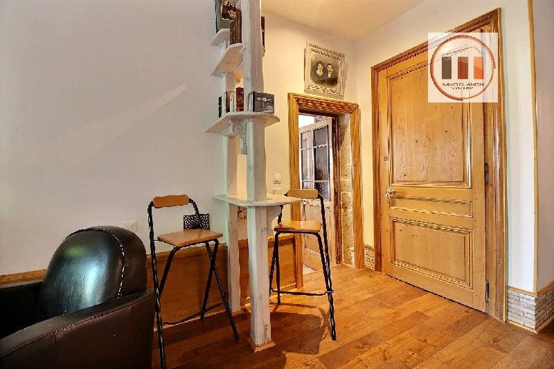 Sale apartment Charly 225 000€ - Picture 3