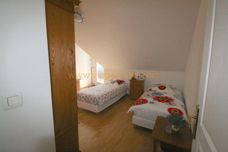 Viager appartement Carrières-sous-poissy 87500€ - Photo 7