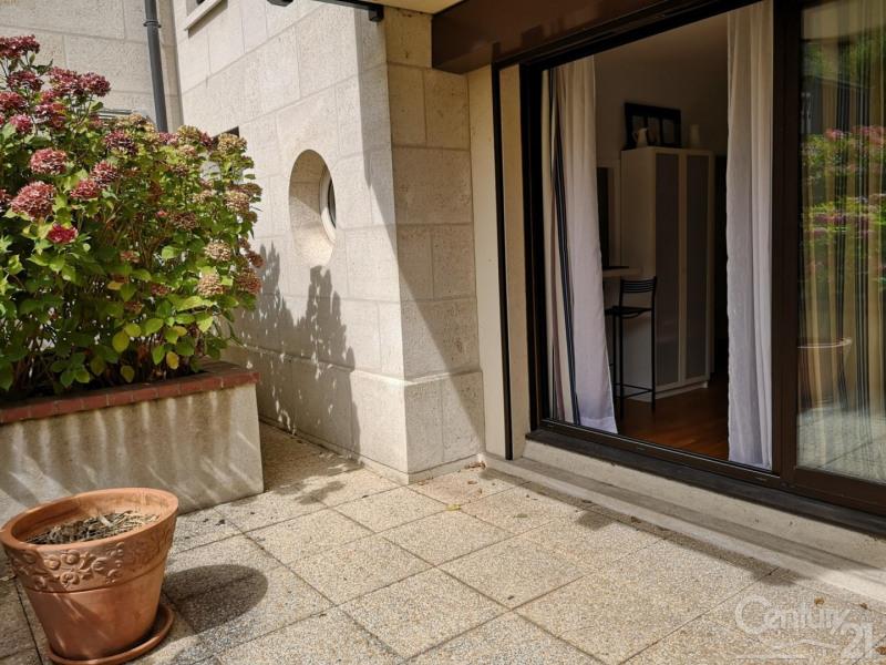Sale apartment Deauville 223000€ - Picture 7
