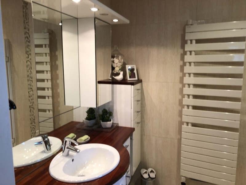 Sale house / villa Cestas 485000€ - Picture 5