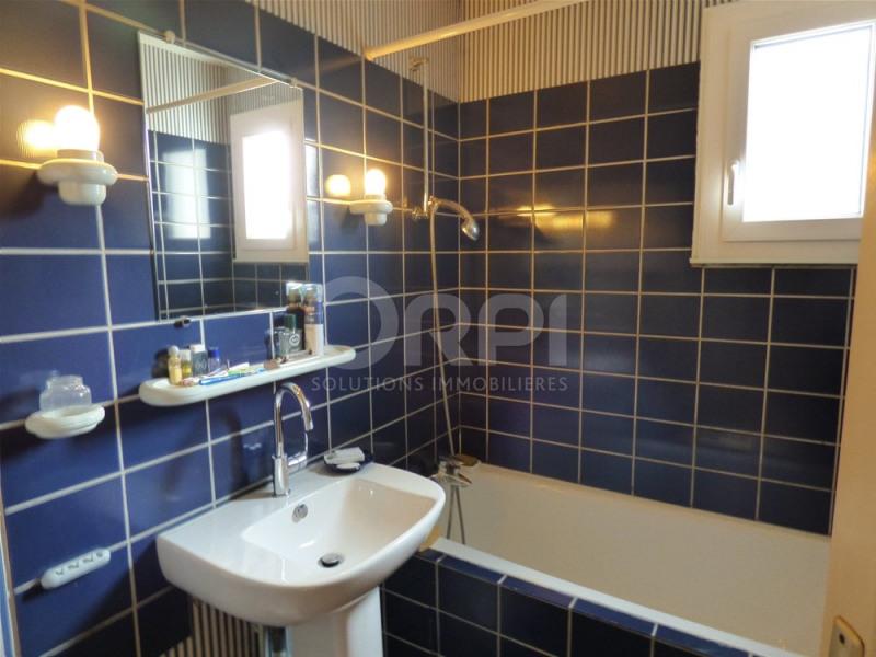 Sale house / villa Vernon 179000€ - Picture 7
