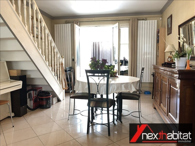 Vente maison / villa Livry gargan 478000€ - Photo 3