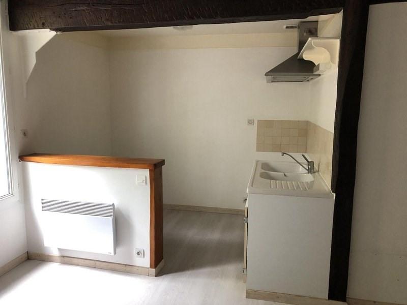 Rental apartment Châlons-en-champagne 405€ CC - Picture 3