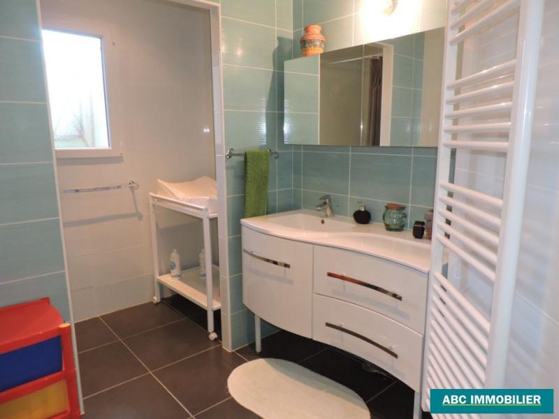 Vente maison / villa Chaptelat 280900€ - Photo 11