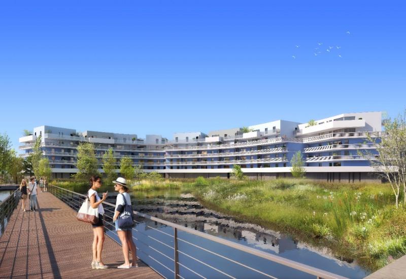 Vente immeuble Canet en roussillon 251000€ - Photo 5