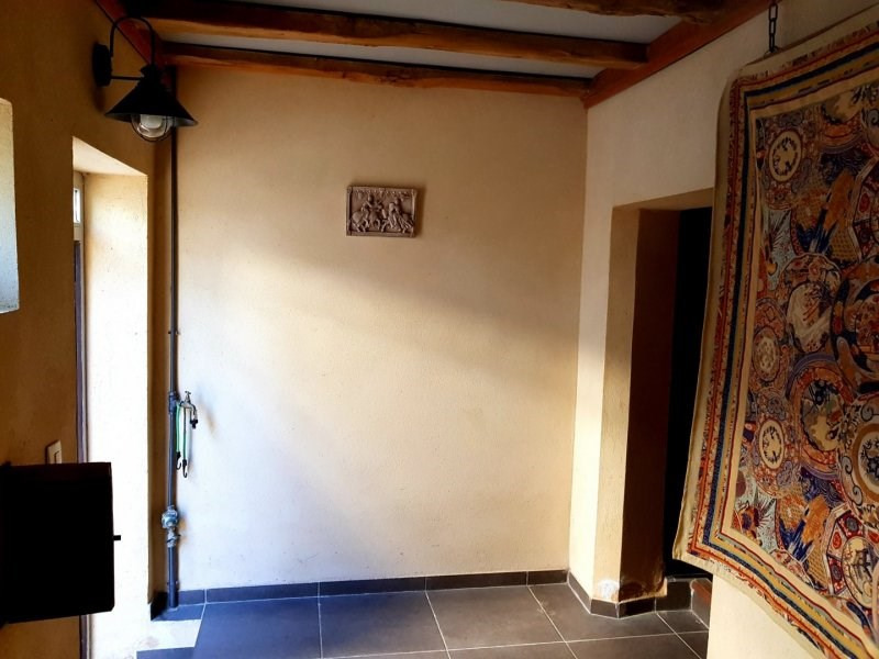 Location maison / villa Barbentane 700€ CC - Photo 4