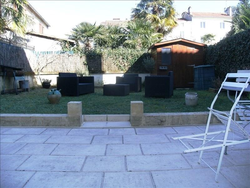 Sale house / villa Perigueux 325000€ - Picture 8