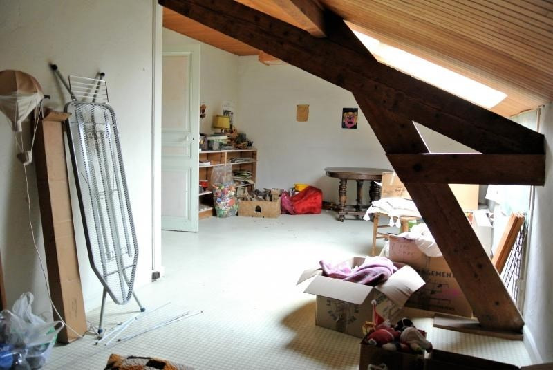 Vente maison / villa St leu la foret 720000€ - Photo 7