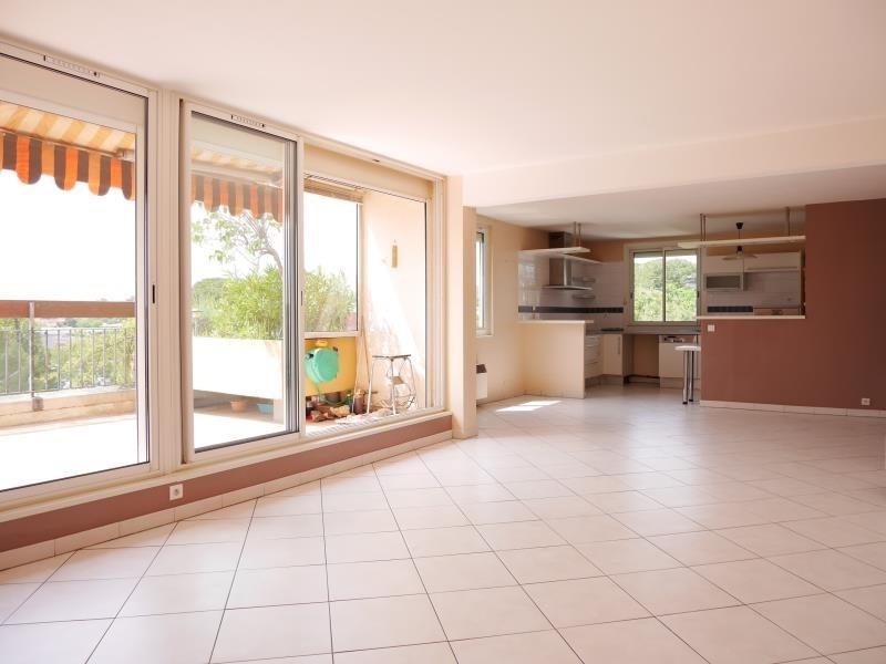 Vente appartement Aix en provence 429900€ - Photo 1