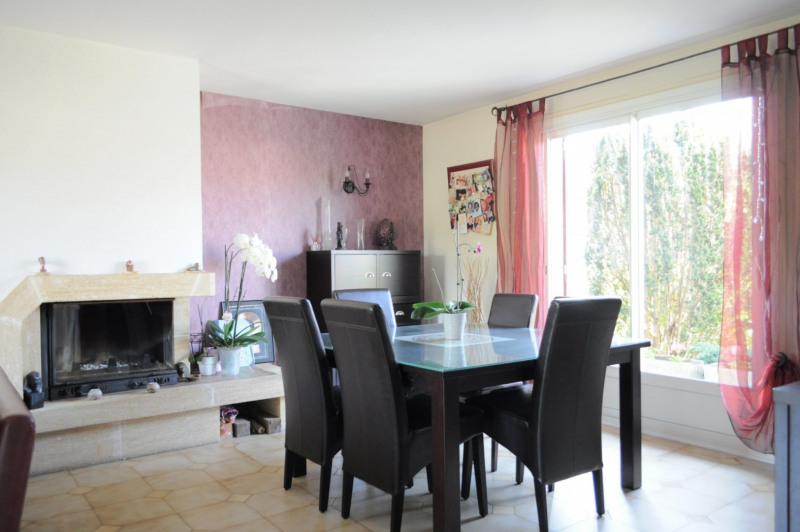 Sale house / villa Livry-gargan 365 000€ - Picture 4