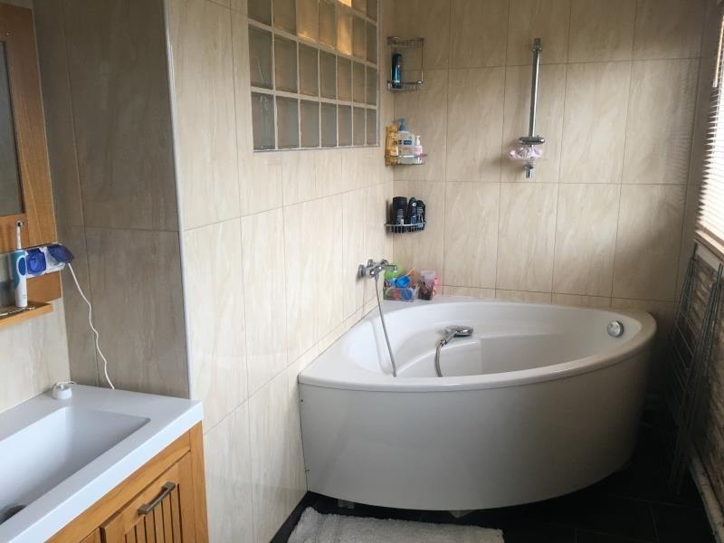 Vente appartement L isle adam 199000€ - Photo 3