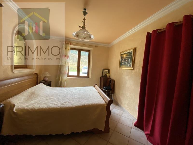 Vente maison / villa Taillades 479900€ - Photo 6