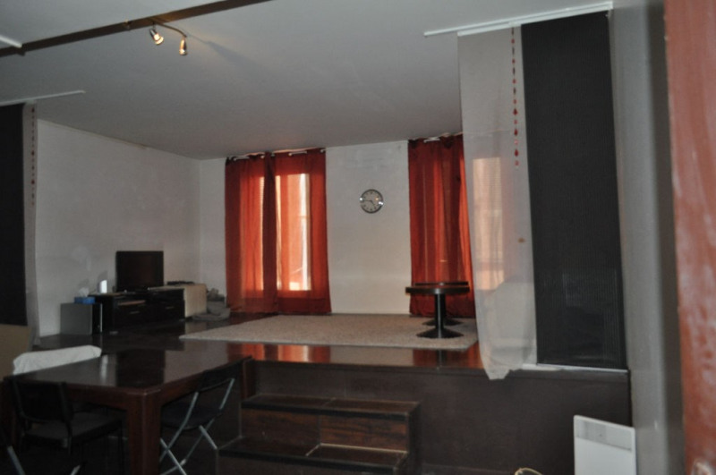Sale empty room/storage Nice 490 000€ - Picture 3