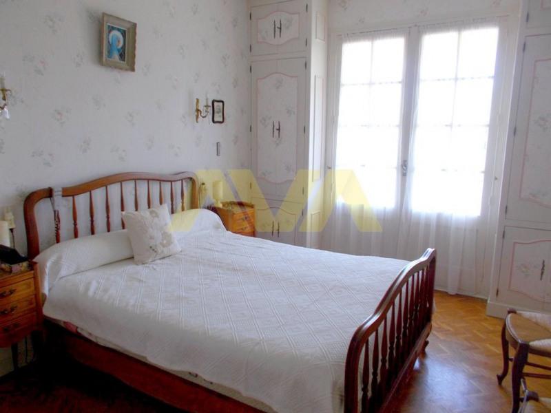Vente maison / villa Navarrenx 181000€ - Photo 7