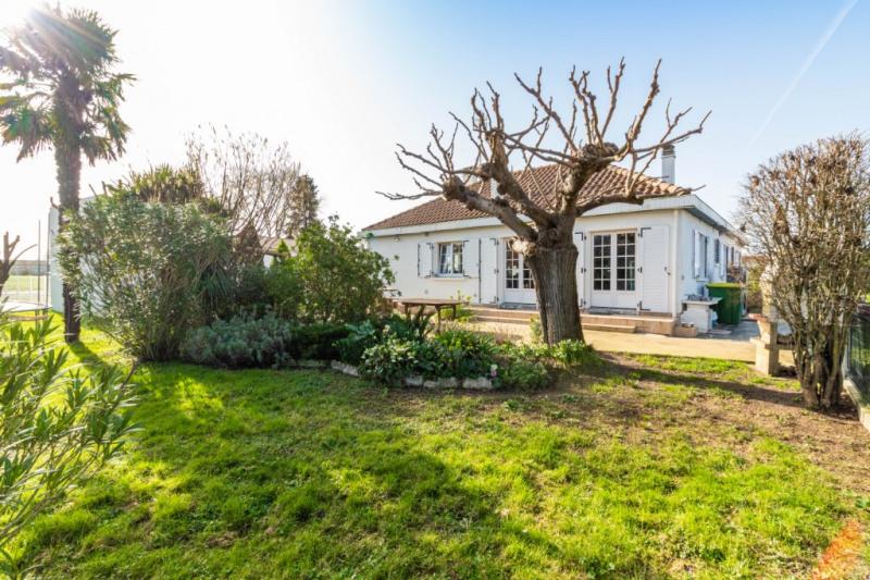 Vente maison / villa Marennes 319160€ - Photo 14