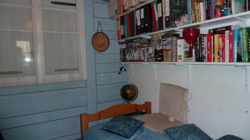 Sale house / villa Chatelaillon plage 349800€ - Picture 2