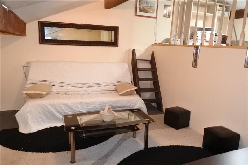 Sale house / villa Romans sur isere 220000€ - Picture 7