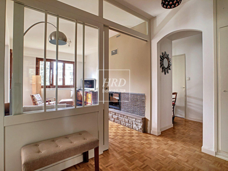 Sale apartment Strasbourg 525 390€ - Picture 5