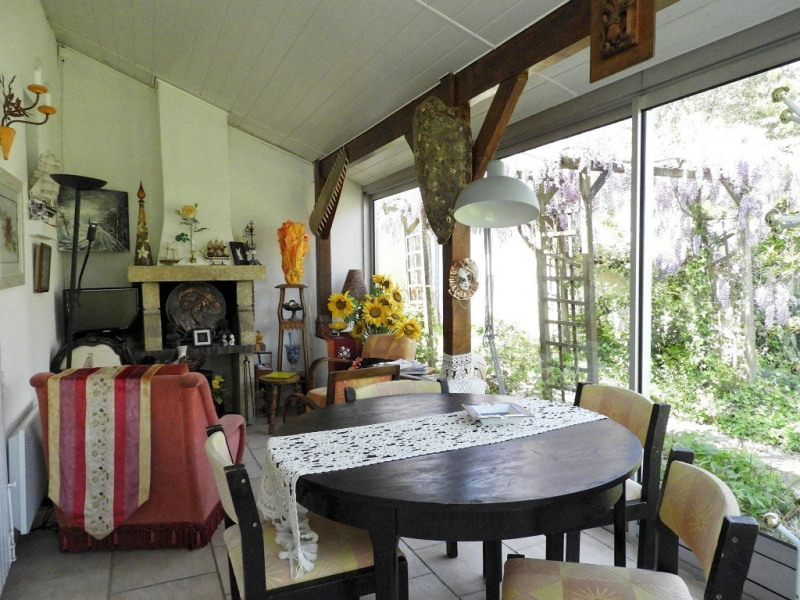 Sale house / villa Saint palais sur mer 268 800€ - Picture 6