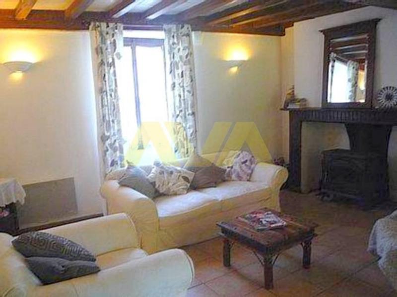 Verkoop  huis Navarrenx 280000€ - Foto 2
