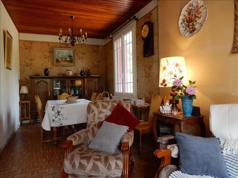 Vente maison / villa St pierre d'oleron 416000€ - Photo 6