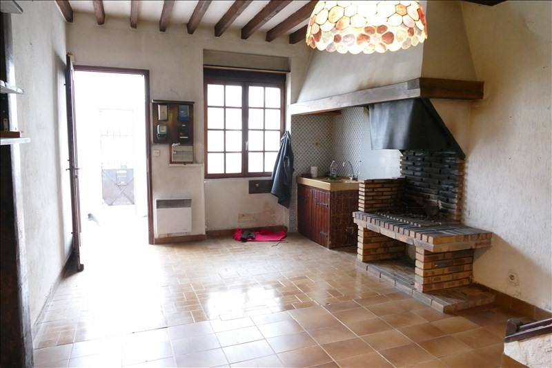 Vente maison / villa Verrieres le buisson 250 000€ - Photo 3