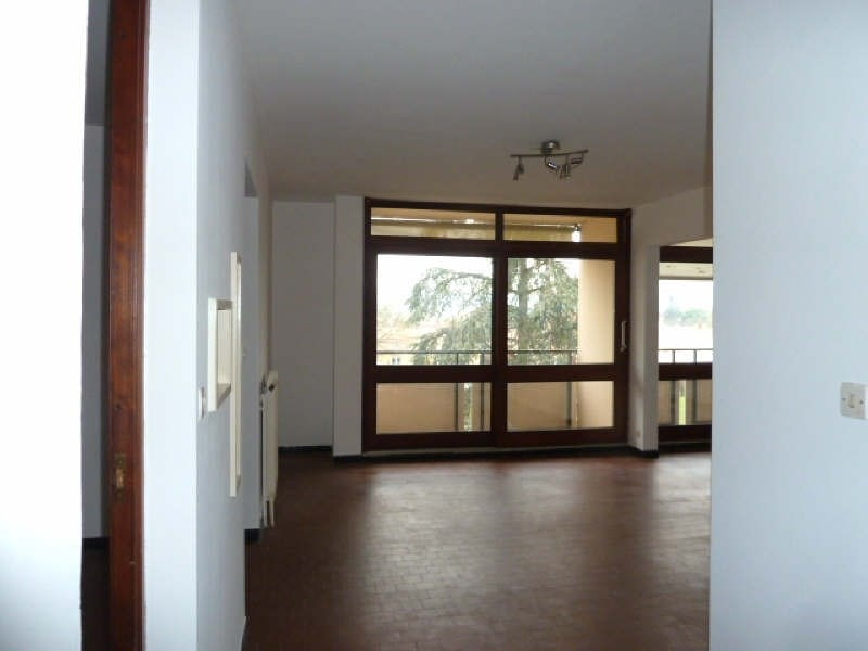 Sale apartment Albi 116 000€ - Picture 6