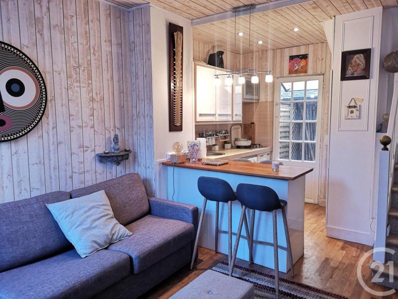 出售 住宅/别墅 Deauville 390000€ - 照片 1