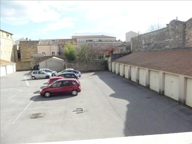 Alquiler  apartamento Lunel 670€ CC - Fotografía 6