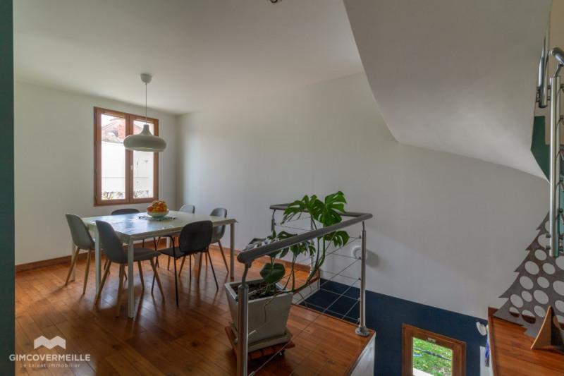 Sale house / villa Poissy 649000€ - Picture 4