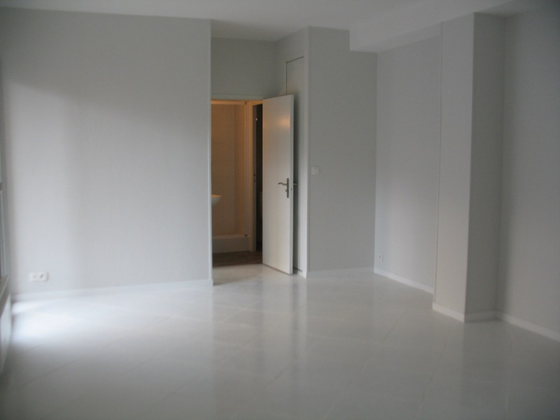 Location appartement Toulouse 533€ CC - Photo 3
