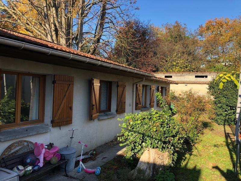 Vente maison / villa Gagny 390000€ - Photo 1