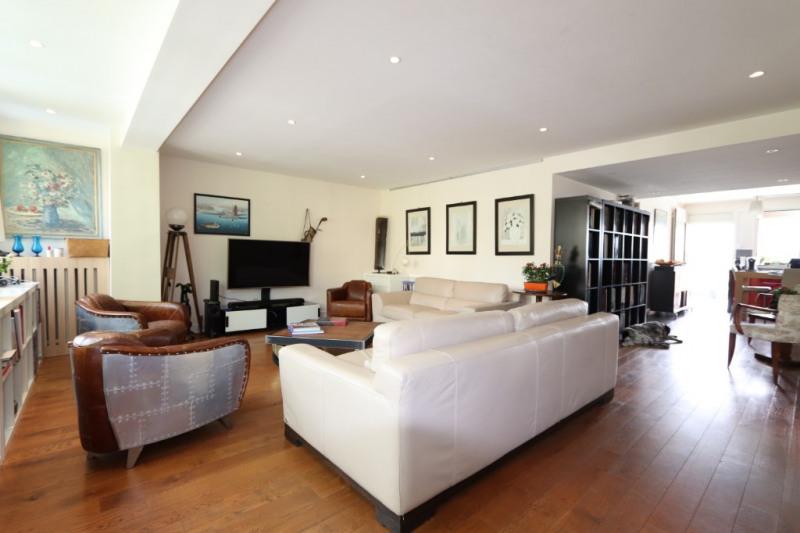 Vente de prestige maison / villa Antony 1030000€ - Photo 2