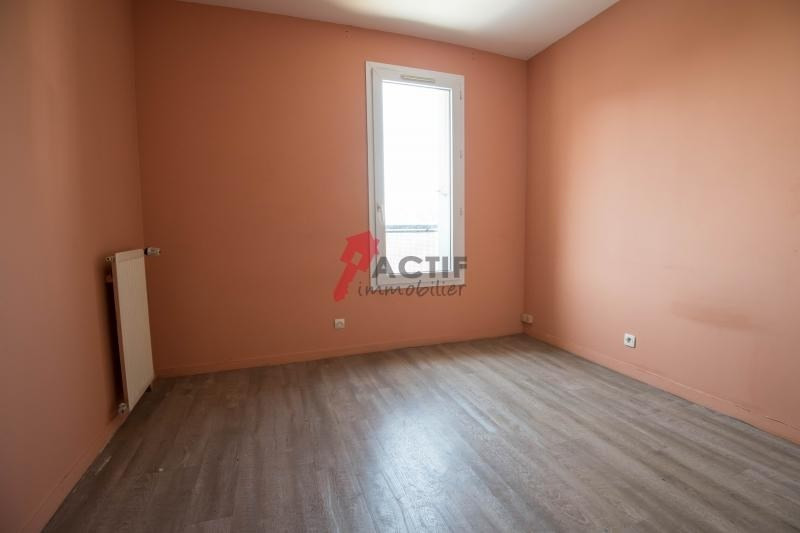Vente appartement Evry 125 000€ - Photo 6
