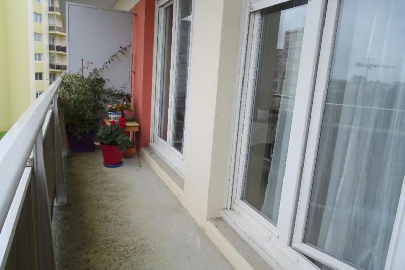 Location appartement Brest 480€ CC - Photo 2