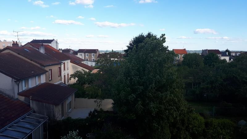 Vente appartement Limoges 55000€ - Photo 2