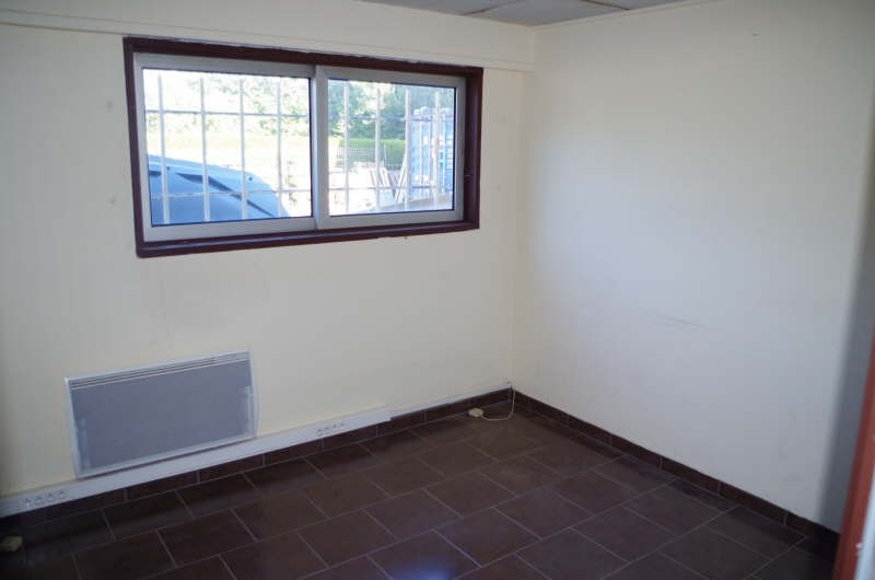 Rental empty room/storage Bieville beuville 542€ HT/HC - Picture 7
