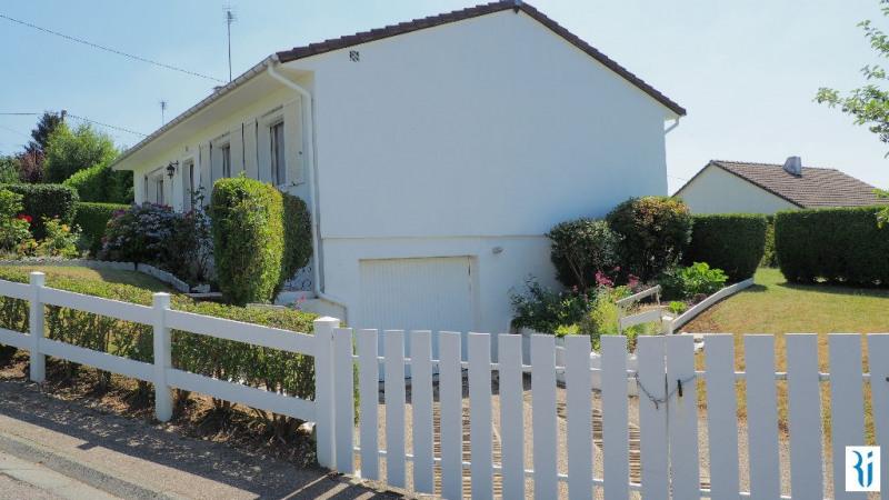Vente maison / villa Notre dame de bondeville 194000€ - Photo 3