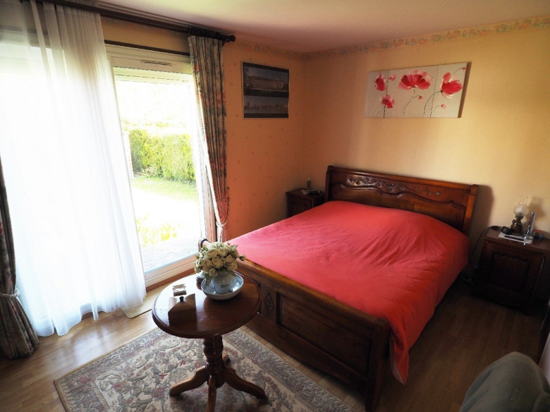 Sale house / villa Rubelles 325000€ - Picture 6