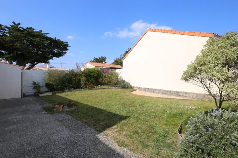 Vente maison / villa St jean de monts 298500€ - Photo 10