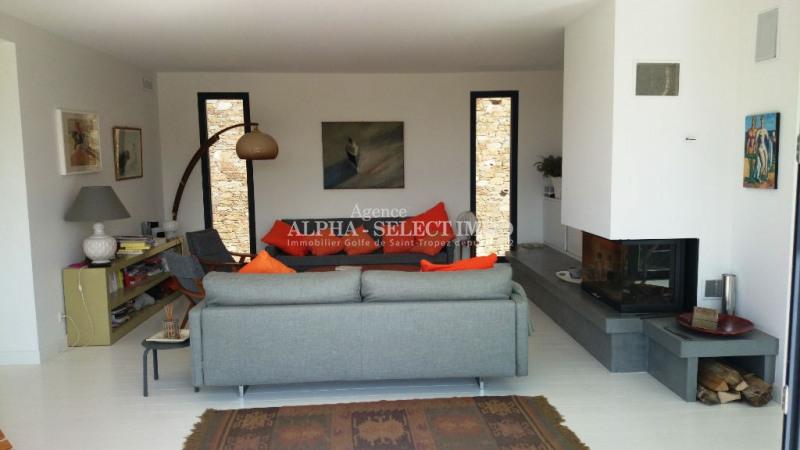 Vente de prestige maison / villa Grimaud 3000000€ - Photo 11