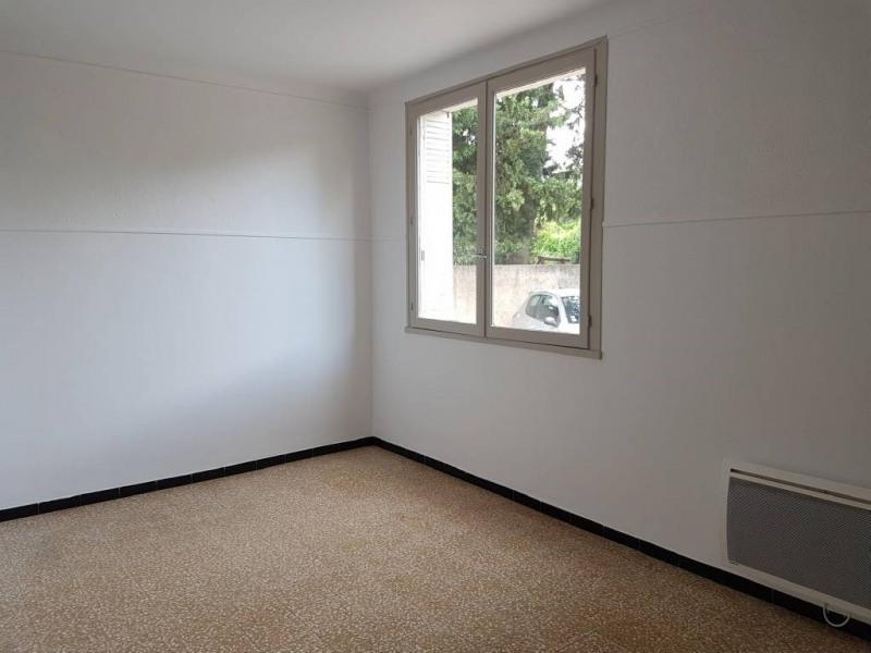 Rental apartment Avignon 530€ CC - Picture 3