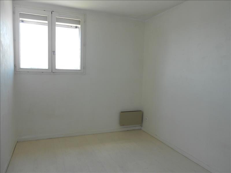 Location appartement Provins 700€ CC - Photo 4