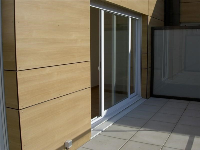 Location appartement Troyes 435€ CC - Photo 4