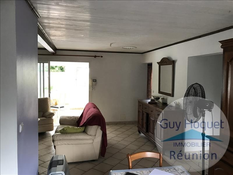Vente maison / villa La riviere 258 475€ - Photo 2