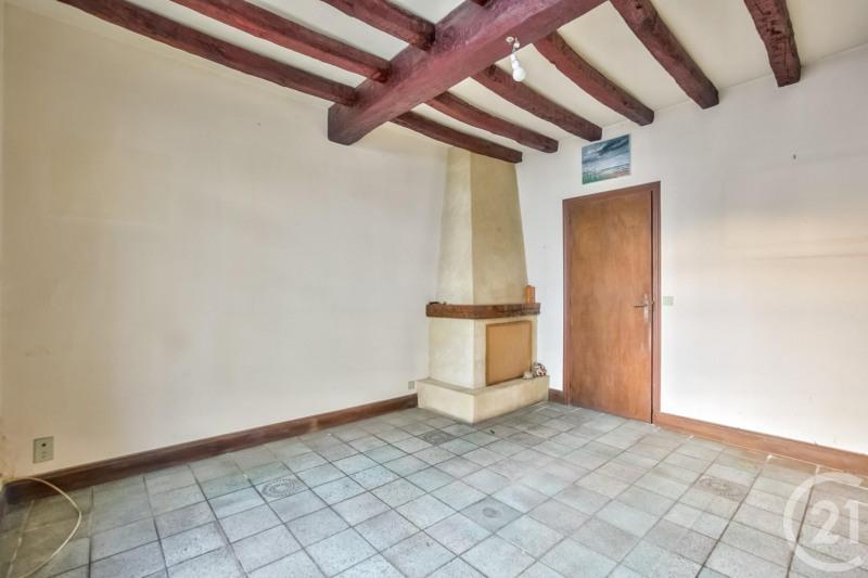 Vente maison / villa Caen 235000€ - Photo 3