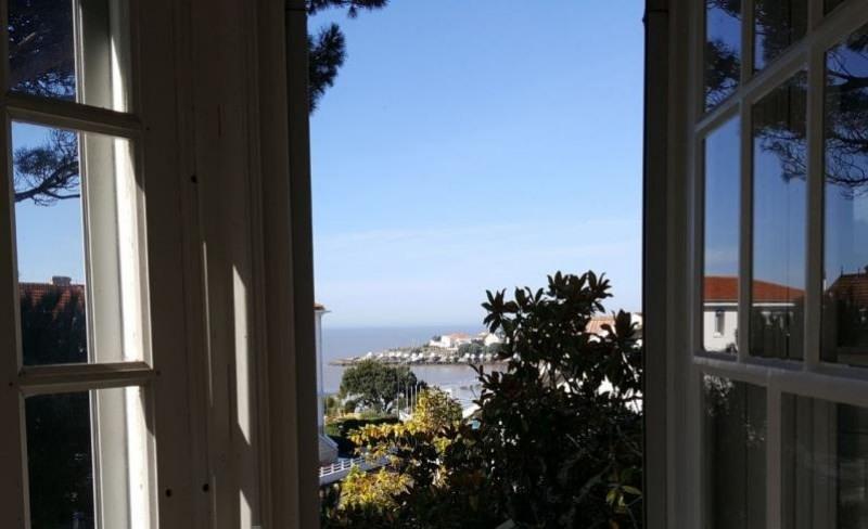 Deluxe sale house / villa Royan 1102500€ - Picture 2