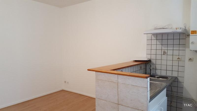 Location appartement Bordeaux 530€ CC - Photo 3